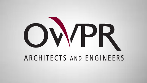 OWPR Architects & Engineers